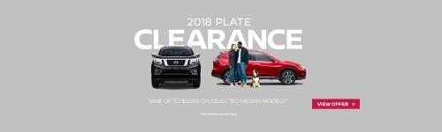 Nissan_2018_Plate_Clearance_moss