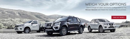 mvnissan-navara-may20-proof3