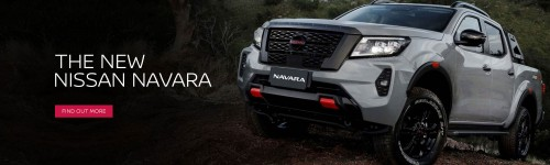 newnavara-600