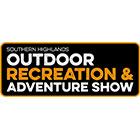 Outdoor Recreation & adventure show